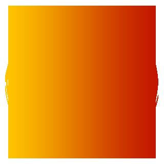 ChatkaAgi